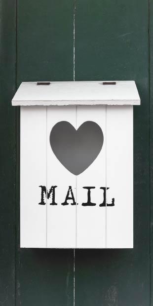 USPS Mailing Tips
