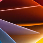 HP Indigo Printing Papers